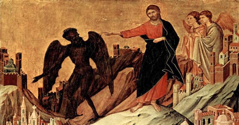 Sfântul Chiril al Ierusalimului: Dumnezeu îngăduie acestea, nu înseamnă că este neputincios în a le împiedica!
