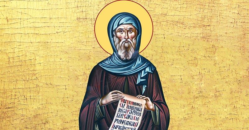 3 rugăciuni mari la Sfântul Anton, care se spun Azi, pentru spor în casă, reuşită în viaţă, linişte şi alinare! Schimbă vieţi!