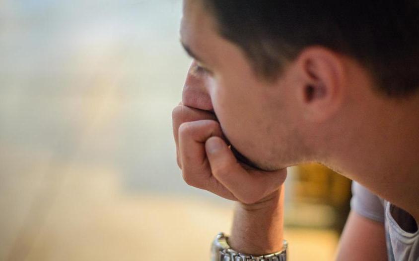 Scrisoare tulburătoare către un om care spune că are credință în Dumnezeu, dar nu i se roagă