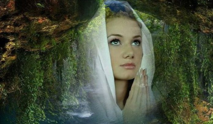 De ce sunt importante rugăciunile de mulțumire și când trebuie să le rostim!