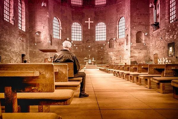15 lucruri de care Dumnezeu nu te întreabă! Lucruri care nu vor conta mai tarziu…