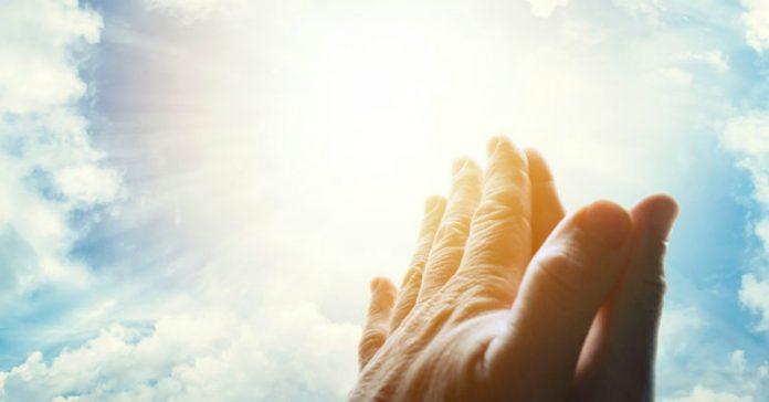 Puterea vindecătoare a Psalmului 142