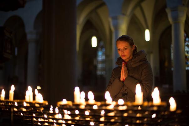 Rugăciuni care fac minuni pentru orice credincios adevărat