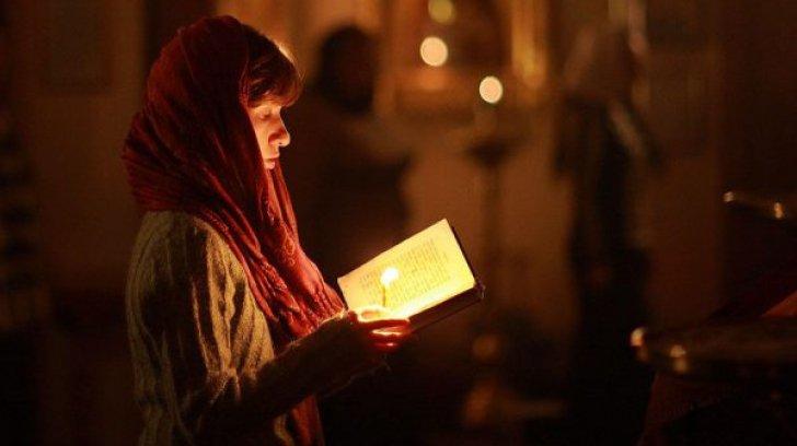 Șapte lucruri esenţiale despre rugăciune pe care nimeni nu ți le-a spus până acum! Contează fiecare cuvânt!