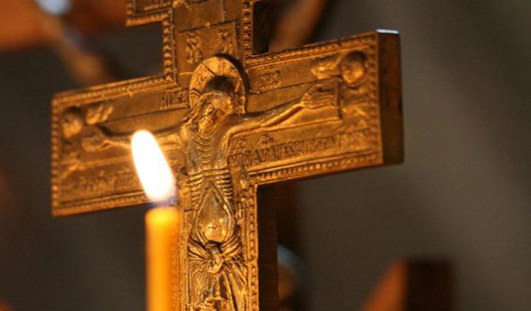 O rugăciune de mare ajutor celui care trece printr-un moment greu în viață!