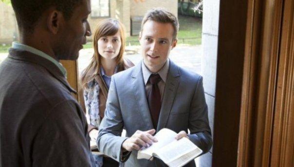 Adevarul despre Martorii lui Iehova. Secretul pe care doar cei care intra in secta il stiu