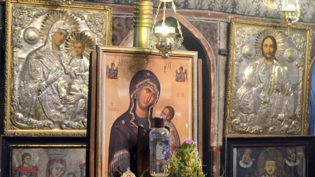 Sărbătoare mare azi, pe 16 mai! Un sfânt al cărui nume îl poartă foarte mulţi români este pomenit astăzi! E cunoscut printre sfinți drept protector al tinerilor credincioși!