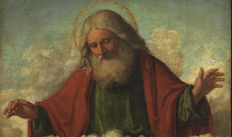 Monologul lui Dumnezeu: Tu decizi ce vei face dupa ce il citesti, nimeni altcineva nu ne mai conditioneaza.