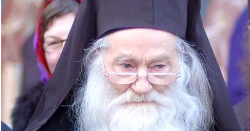 5 ani fără Părintele Iustin Pârvu! Ce mesaj a lăsat omenirii starețul cu viață sfântă! Ce trebuie să facem! Mare atenție!: