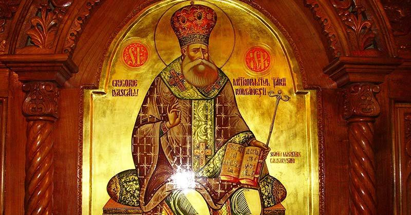 În ziua de 22 iunie se face rugăciunea aceasta de mare efect! Mare făcător de minuni e Sfântul de azi!