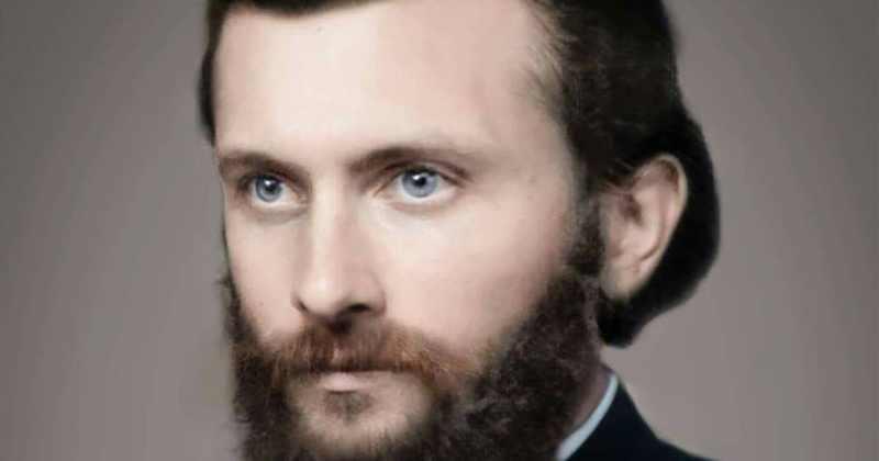 Mare e folosul tămâiei… Într-o noapte, l-am visat pe Părintele Arsenie Boca că-mi zice: – Mai dă-mi un pic de tămâie! Nu cred în..