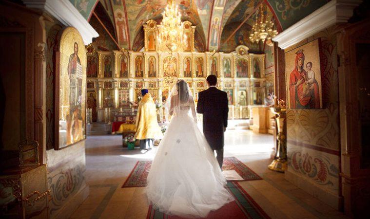 Motivul pentru care nu se fac nunți în post!