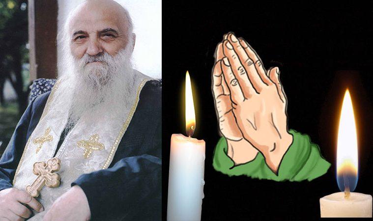 Rugăciunea părintelui Argatu care dezleagă orice vrajă