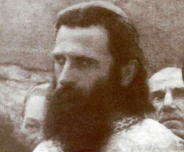 Părintele Arsenie Boca:  Dreptatea lui Dumnezeu aduce peste capul tău ce ai adus şi tu peste capul aproapelui tău