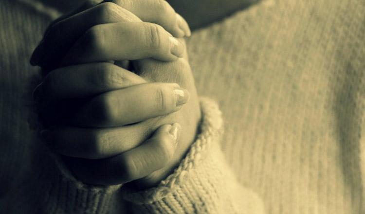 Citește o dată rugăciunea zilei de duminică, pentru a-ți merge bine toată săptămâna!