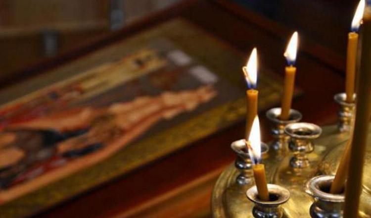 Rostită în fiecare zi de miercuri, această rugăciune alungă toate relele ce vă înconjoară!