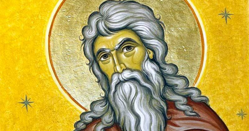 Vineri, 20 iulie! Sfântul Ilie cutreieră norii, fulgeră şi trăsneşte demonii cu biciul său de foc, pentru a-i pedepsi pentru răul pricinuit! Ce să faci AZI, neapărat, şi ce înseamnă dacă visezi asta: