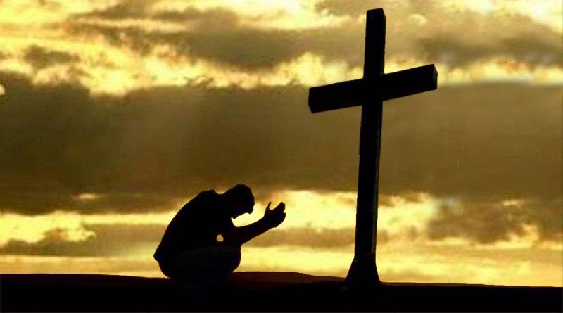 Rugăciunea foarte puternică pentru primirea Harului lui Dumnezeu! Îţi aduce pace, luminare, spor, ferirea de rele, înţelepciune şi succes!