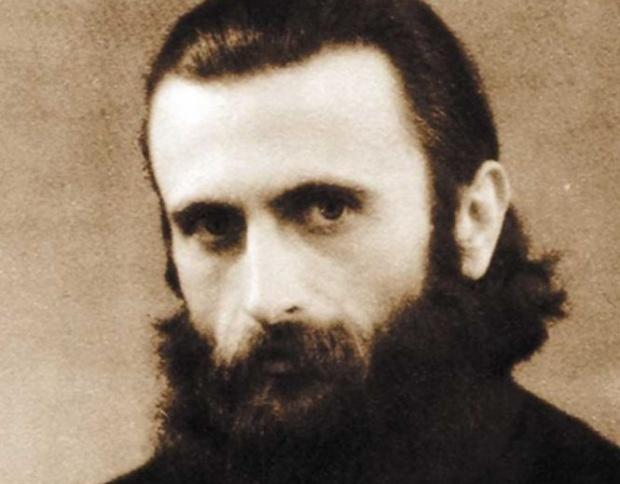 Data când va fi canonizat Arsenie Boca. Biserica Ortodoxă Română a ales-o cu un motiv
