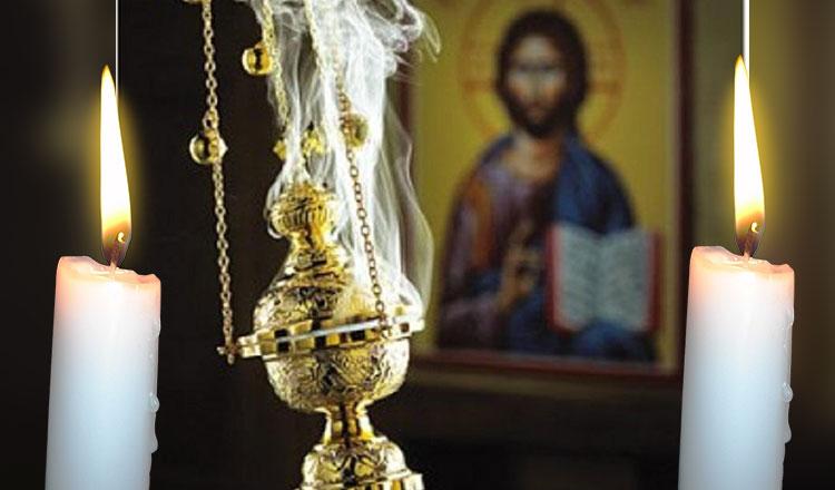 Rugăciunea împotriva duhurilor rele pe care orice creștin trebuie să o rostească!