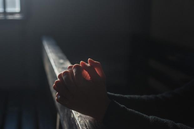 Rugăciunea care te ajută să-ți găsești sufletul pereche. Trebuie să ții cont doar de un singur lucru