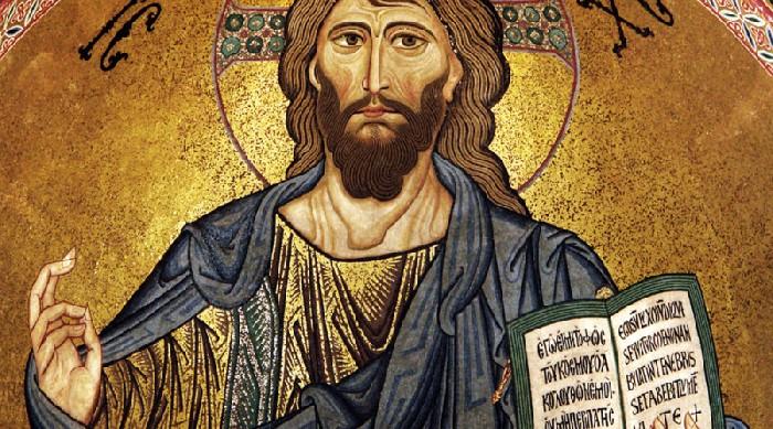 Rugăciune ajutătoare către Iisus Hristos! Citește această mare rugăciune pentru a scăpa de boli pe toți cei dragi sau oricine altcineva aflat în suferință