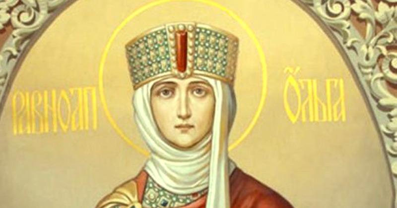 Zi mare în calendar! La mulți ani tuturor femeilor cu acest nume! Ce rugăciune e bine să spui azi, la ceas de mare sărbătoare!