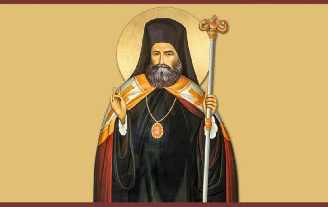 Sărbătoare azi la ortodocși. Un sfânt mare e pomenit. Ce nu ai voie să faci cu focul