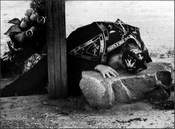 """Pr. Marcel Stavără: """"Nu există nicio diferenţă între un pustnic care face 300 de mătănii pe noapte, şi o mamă care se trezeşte de 3 ori pe noapte de colicii copiilor"""""""