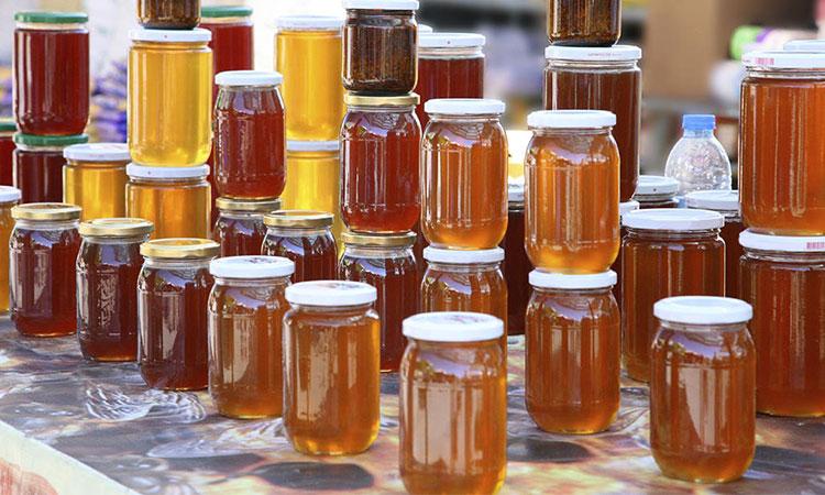 Mierea e folosita pentru a trata diferite afectiuni. La ce folosește fiecare tip de miere