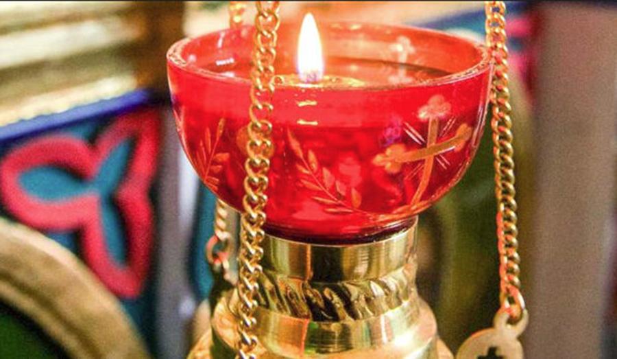 Părintele Iosif Trifa îţi spune cum să-ți meargă toate bine şi să ai spor și binecuvântare