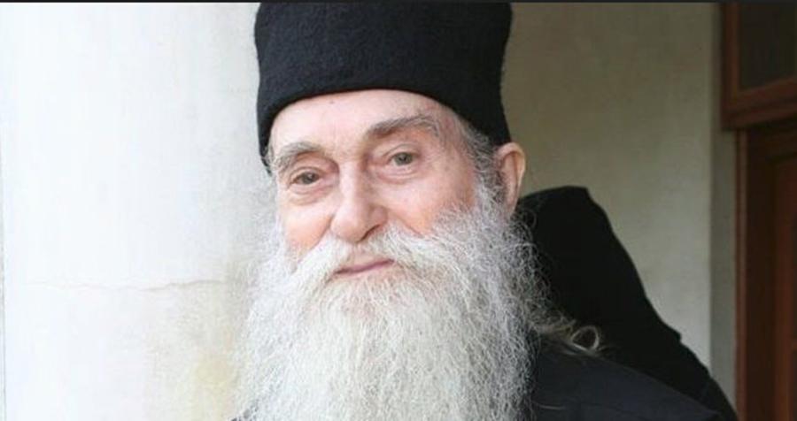 Mari duhovnici români. Ce spunea părintele Arsenie Papacioc despre Femei