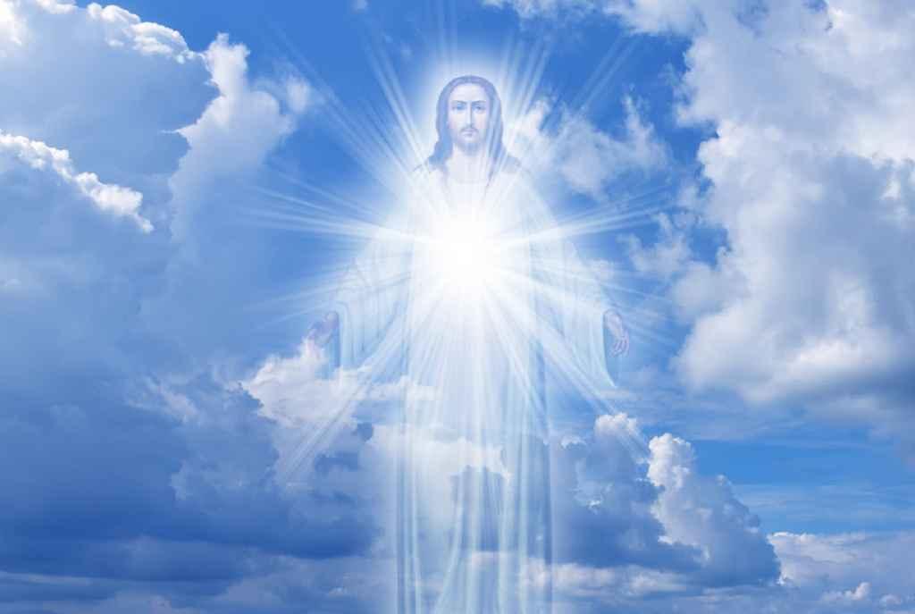 Ce inseamna daca l-ai visat pe Iisus ori pe Dumnezeu?