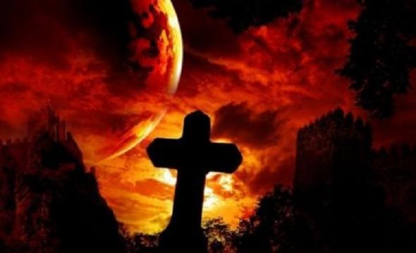 """""""Dumnezeu îngăduie acum o zguduitură puternică. Vin ani grei. Vom avea încercări mari…"""""""