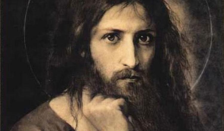 """De ce scriem numele Domnului Iisus Hristos cu doi """"i""""?"""