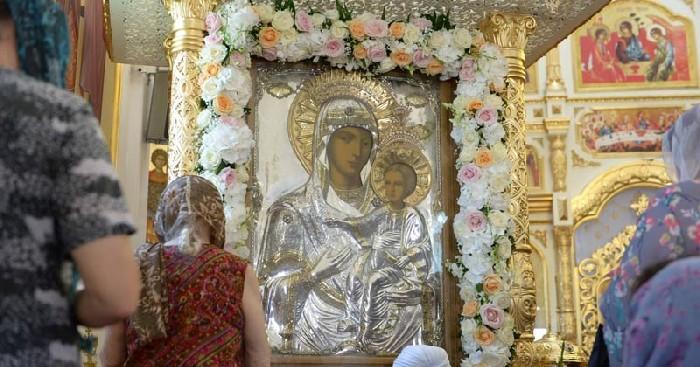 Rugăciunea MIRACULOASĂ care se spune SÂMBĂTA! FĂ-O ACUM si DUMNEZEU te va insoti TOATA ZIUA