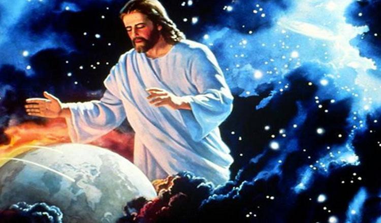 Rugăciune de mulțumire către Dumnezeu. Vă va fi de mare folos pe viitor!