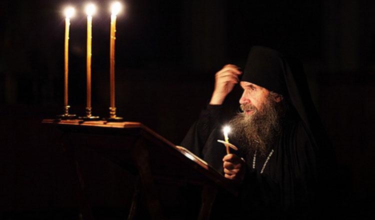 De ce trebuie să spunem rugăciuni la miezul nopții!