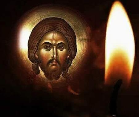"""""""De ce să ne rugăm, când Dumnezeu ştie de ceea ce avem nevoie mai dinainte?"""""""