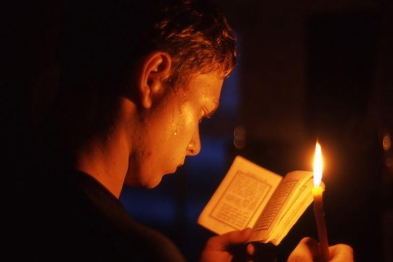 """Cea mai PUTERNICĂ rugăciune după """"Tatăl nostru""""! Toți S-AU CONVINS de PUTEREA EI!"""