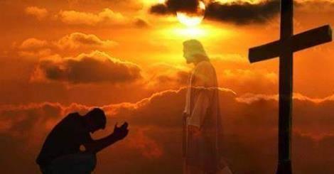 3 Motive pentru care Dumnezeu nu iti răspunde la rugăciune