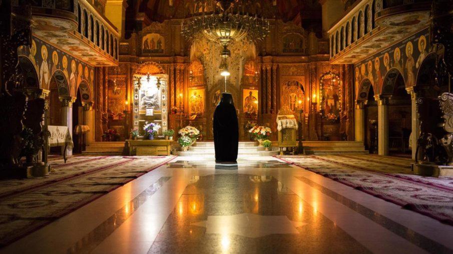 Cele 7 rugăciuni puternice ale Bisericii Știi cât de mult ajută? Miezonoptica este prima