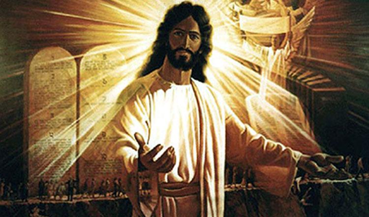Dumnezeu nu-l va lăsa niciodată la greu pe omul bun… Cea mai frumoasă pildă!