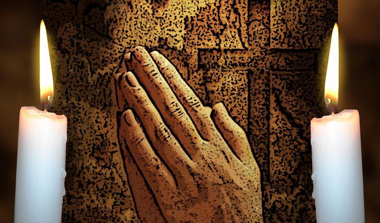 Rugaciunea de la inceputul saptamanii iti da putere si te ajuta sa ai o saptamana binecuvantata de Dumnezeu. Spune acum rugaciunea zilei de LUNI sa ai parte numai de bine