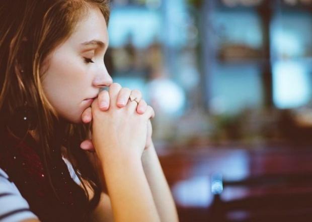 Rugăciunea pe care să o spui pentru sănătatea ta și a celor dragi