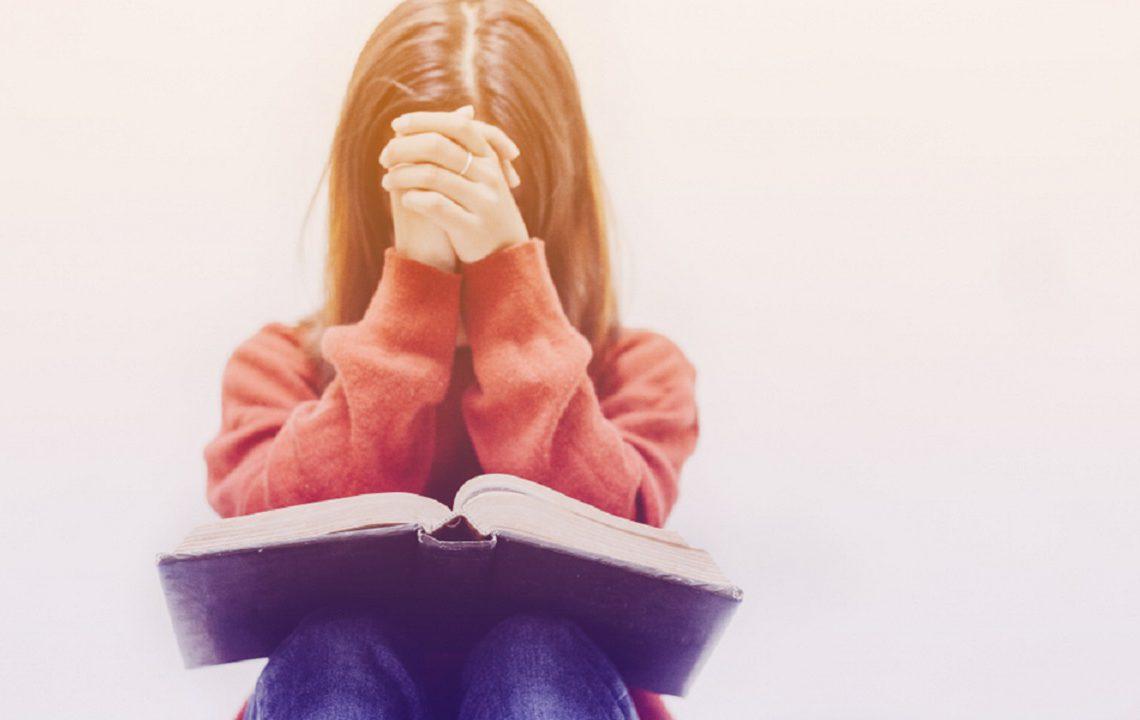 Cea mai puternică rugăciune pentru căsătorie! Face minuni și în scurt timp îți găsești jumătatea