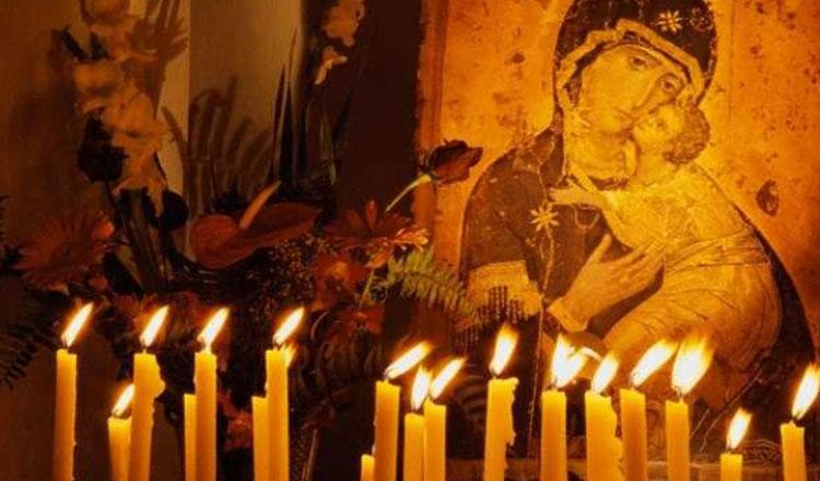 Ce NU este bine să faci pe 8 septembrie, de Sfânta Maria Mică!