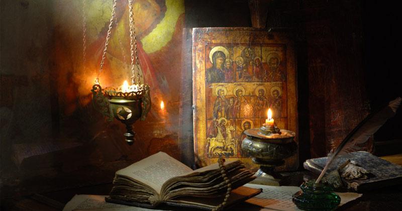 Terapia prin post și rugăciune – atât a bolilor fizice, cât și a celor spirituale, pas cu pas