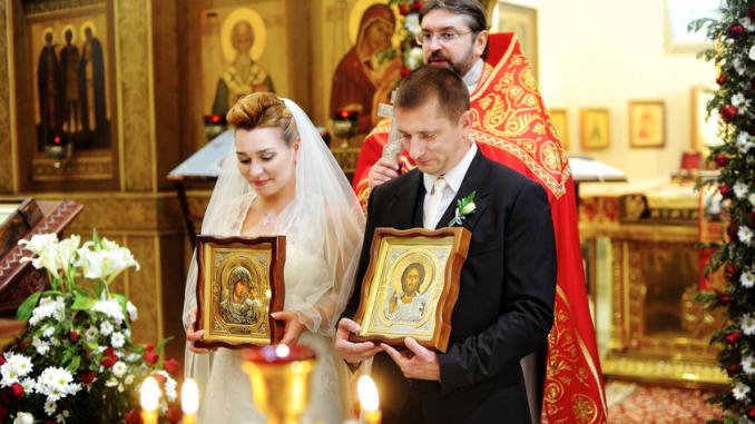 Când nu se fac nunți și când pică zilele cu post în 2019