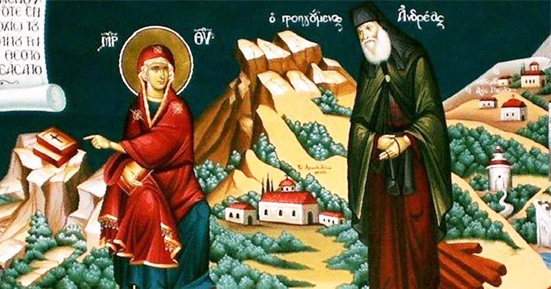 Rugăciunea mare pentru sănătate! E compusă la Muntele Athos de Sfinţi Părinţi! Spune-o şi tu în fiecare zi, e foarte scurtă şi are mare, mare putere!: